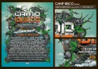 Camp Bisco 11 Contest overview